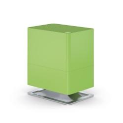 Nawilżacz ewaporacyjny Stadler Form Oskar little, limonkowy