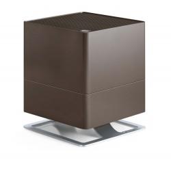 Oskar nawilżacz powietrza ewaporacyjny, brązowy