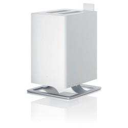 Nawilżacz ultradźwiękowy Stadler Form Anton, biały