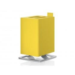 Nawilżacz ultradźwiękowy Stadler Form Anton, żółty