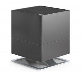 Nawilżacz ewaporacyjny Stadler Form Oskar, titanium