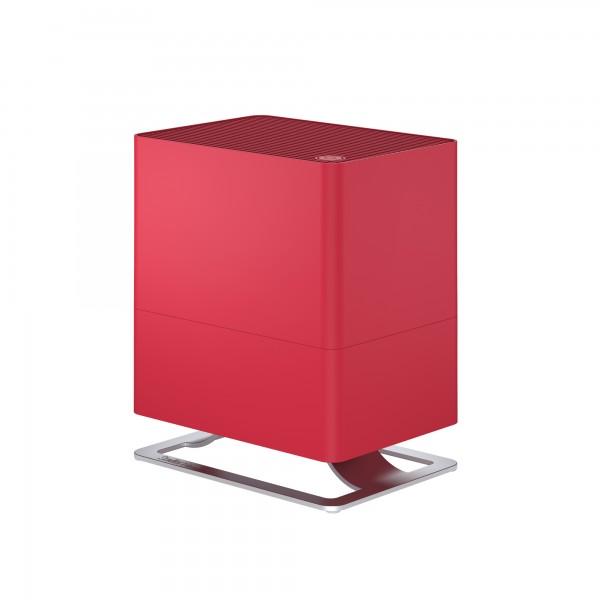 Nawilżacz ewaporacyjny Stadler Form Oskar Little, chili red