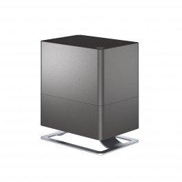 Nawilżacz ewaporacyjny Stadler Form Oskar Little, titanium