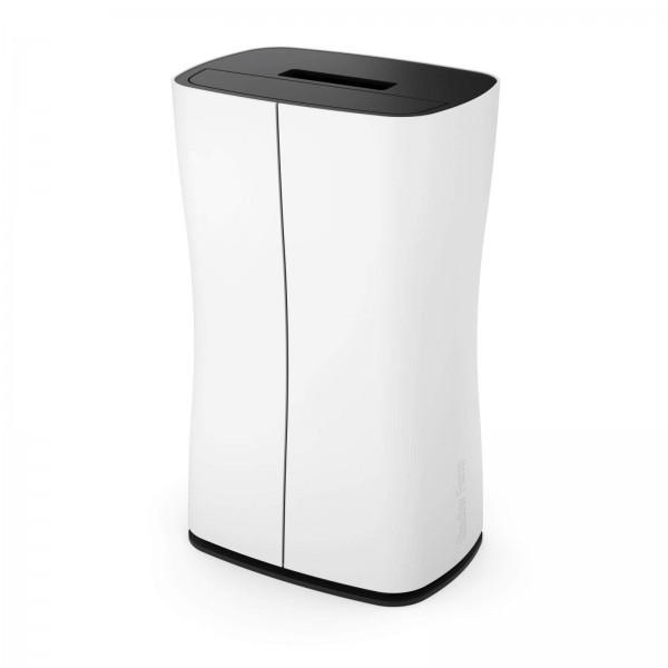 Osuszacz powietrza Stadler Form, biały