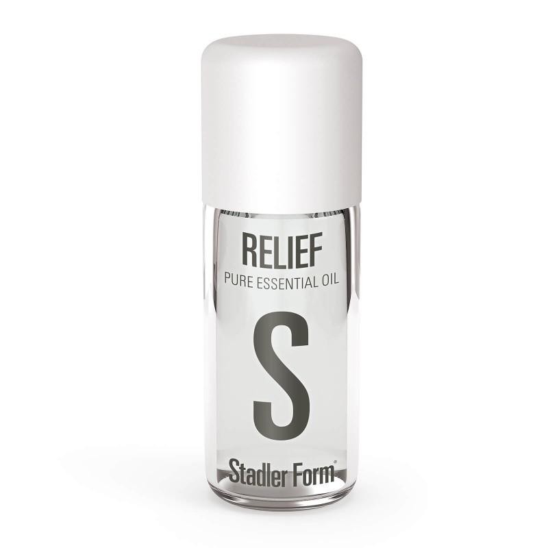 Olejek zapachowy Stadler Form RELIEF
