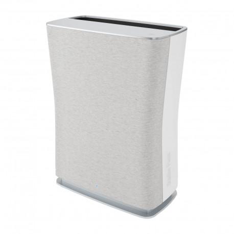 Oczyszczacz powietrza Stadler Form Roger little 2, biały