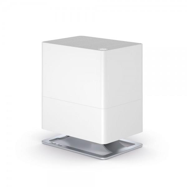 Oskar Little nawilżacz powietrza ewaporacyjny, biały