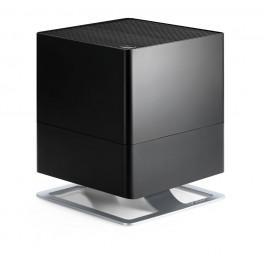 Oskar nawilżacz powietrza ewaporacyjny, czarny