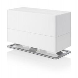 Nawilżacz ewaporacyjny Stadler Form - Oskar BIG, biały