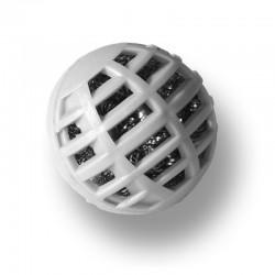 Filtr zbierający kamień Magic ball