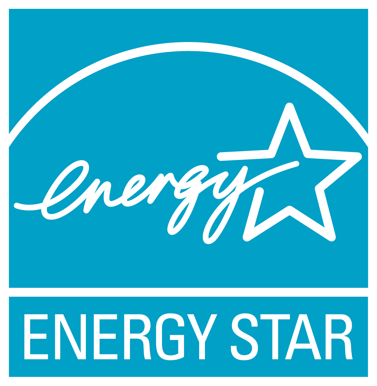 Energy-Star Roger Stadler Form